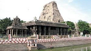 Varadharaja Perumal Temple 2