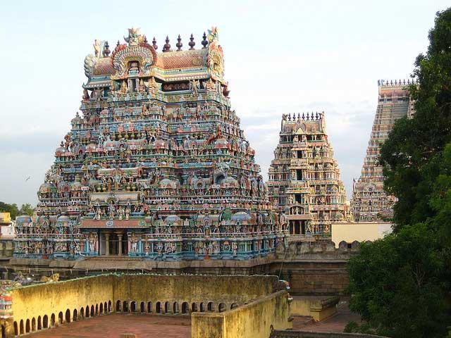 sri-ranganathaswamy-temple