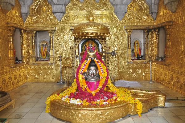 Somnath Temple- Top Ten Richest Temple