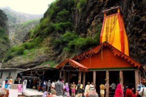 https://myoksha.com/yamunotri-temple/