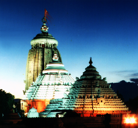 puri jagnnath temple top 50 famous temples in india