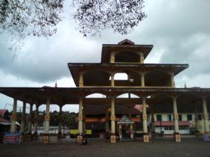 ettumanoor-mahadeva-temple-kottayam