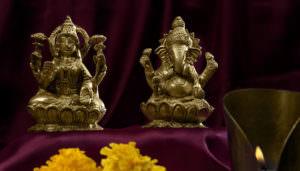 283225-lakshmi-ganesh
