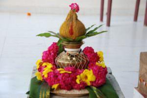 varalakshmi-vratham-kalash-decoration-pics1