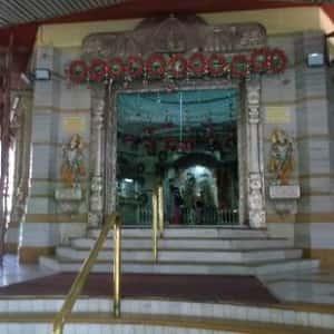 Gokuldham Temple Darshan Timings