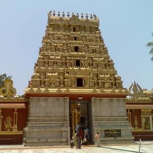 Kudroli Temple Darshan Timings