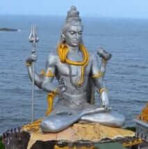 Gokarna Murudeshwar Temple Tour