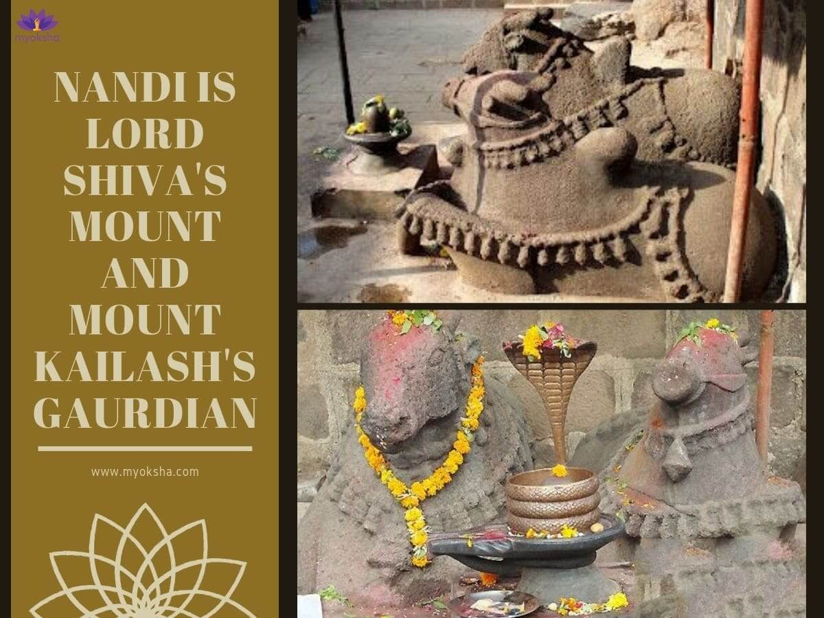 Bhimashankar Temple Architecture