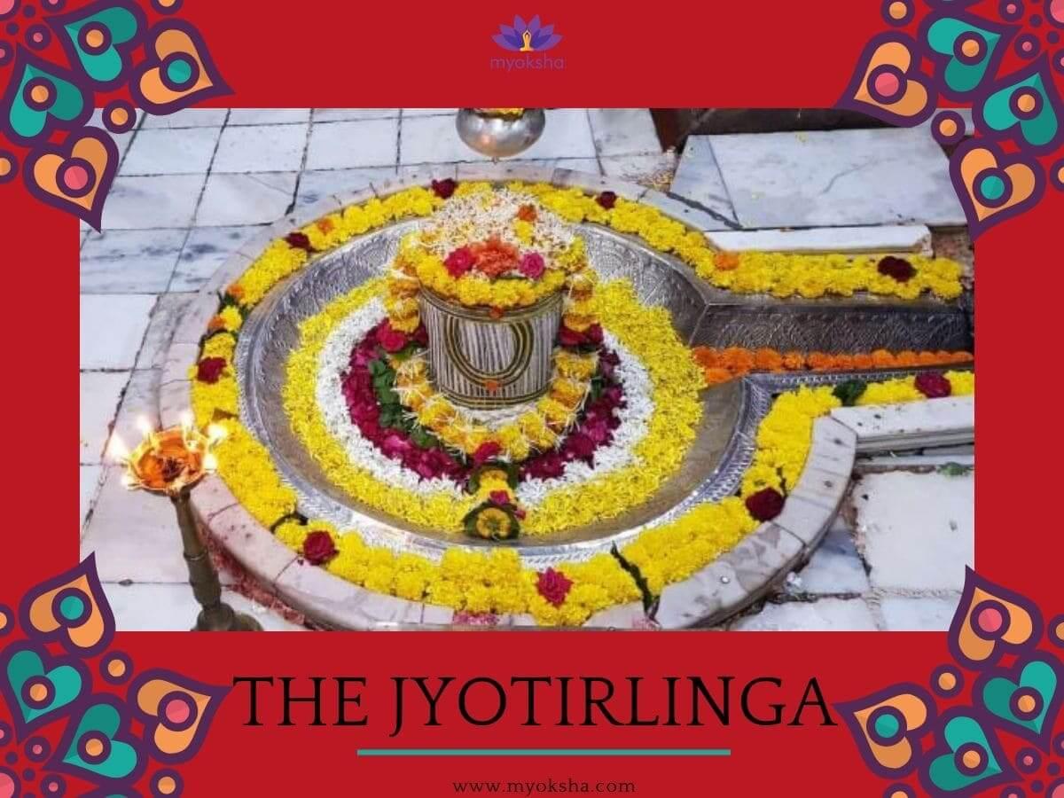 Parli Vaijnath Jyotirlinga