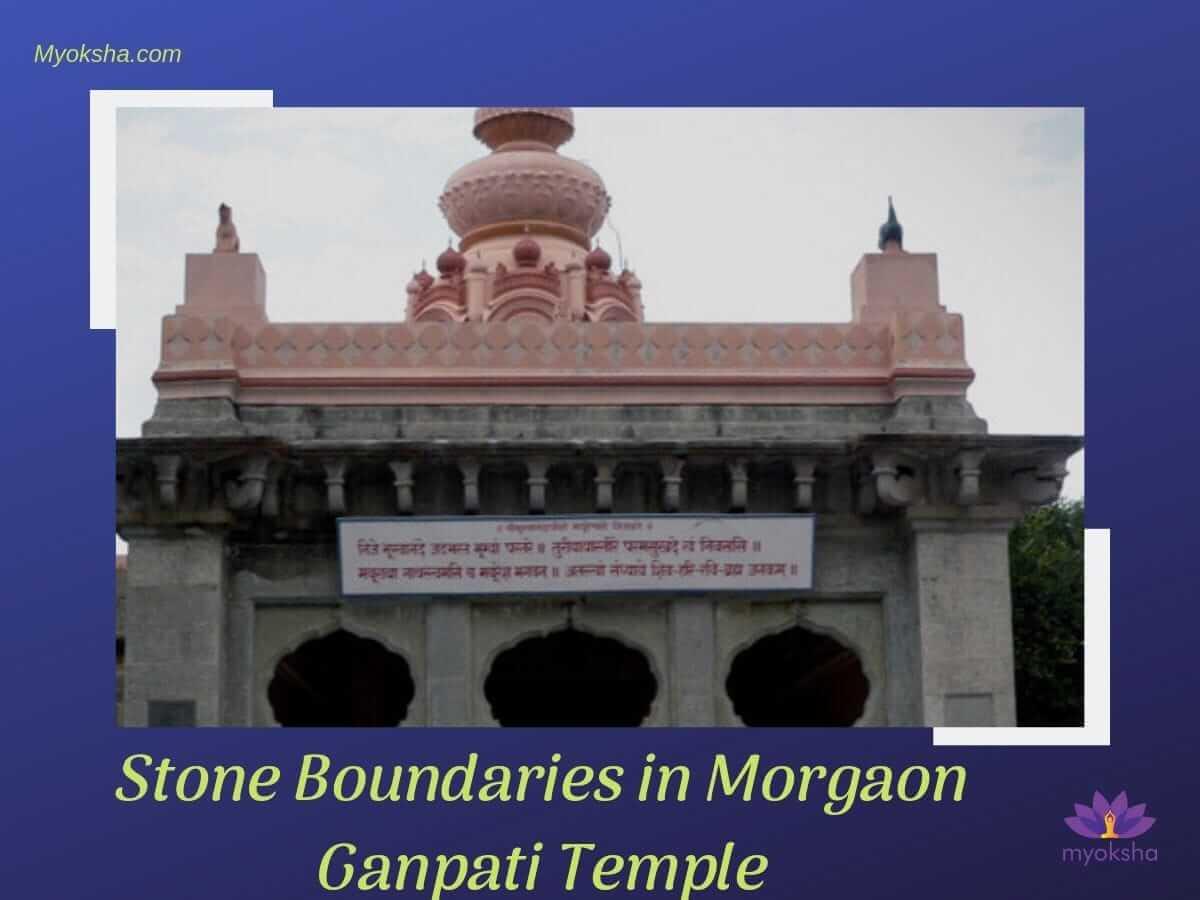 stone-boundaries-min