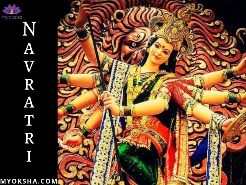 Dhari Devi Temple Festivals