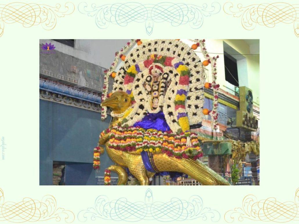 How-to-reach-Thirunallar-Saneeswaran