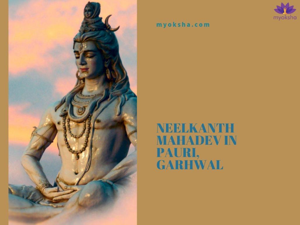 Neelkanth-Mahadev-Temple-introduction