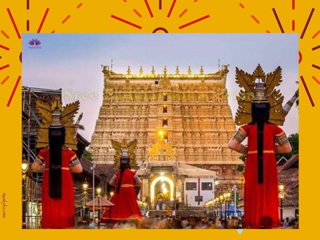 Padmanabhaswamy-Temple-Timings