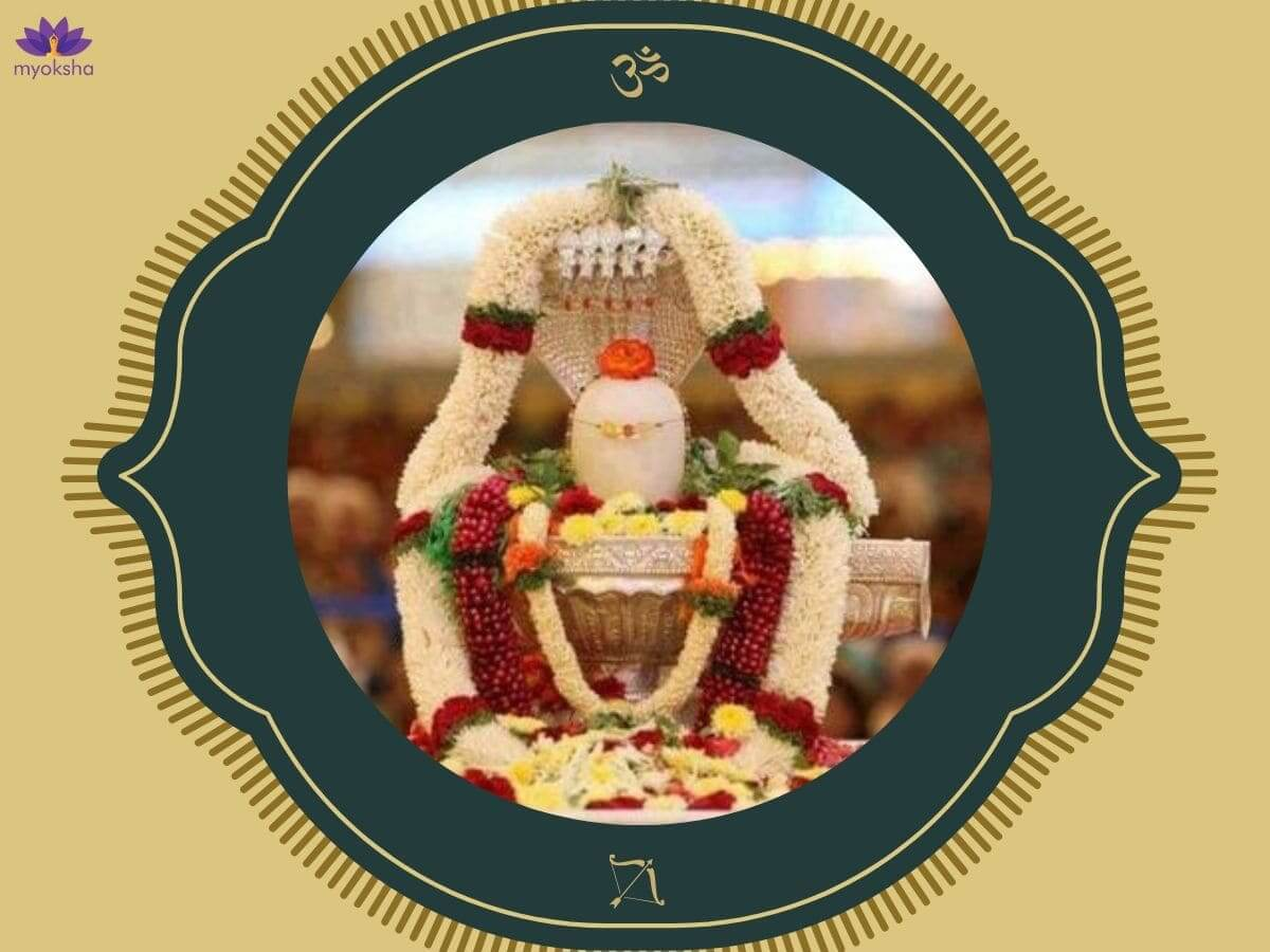 Rameshwaram Shiva