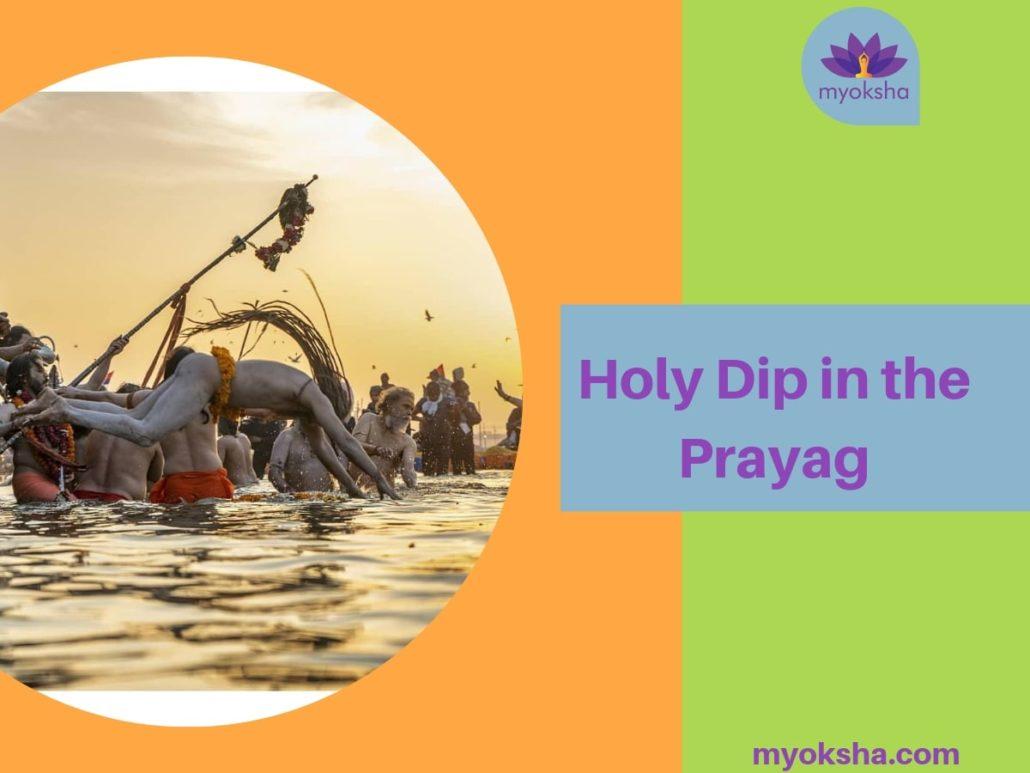 Essence of Panch Prayag