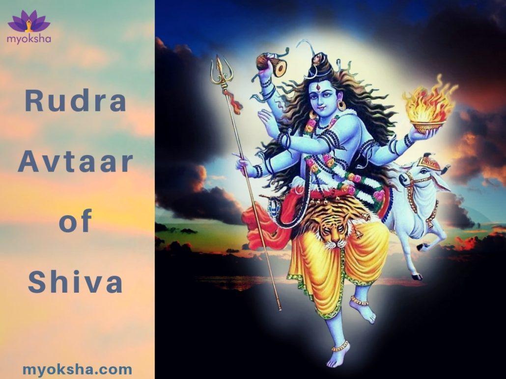Essence of Rudraprayag