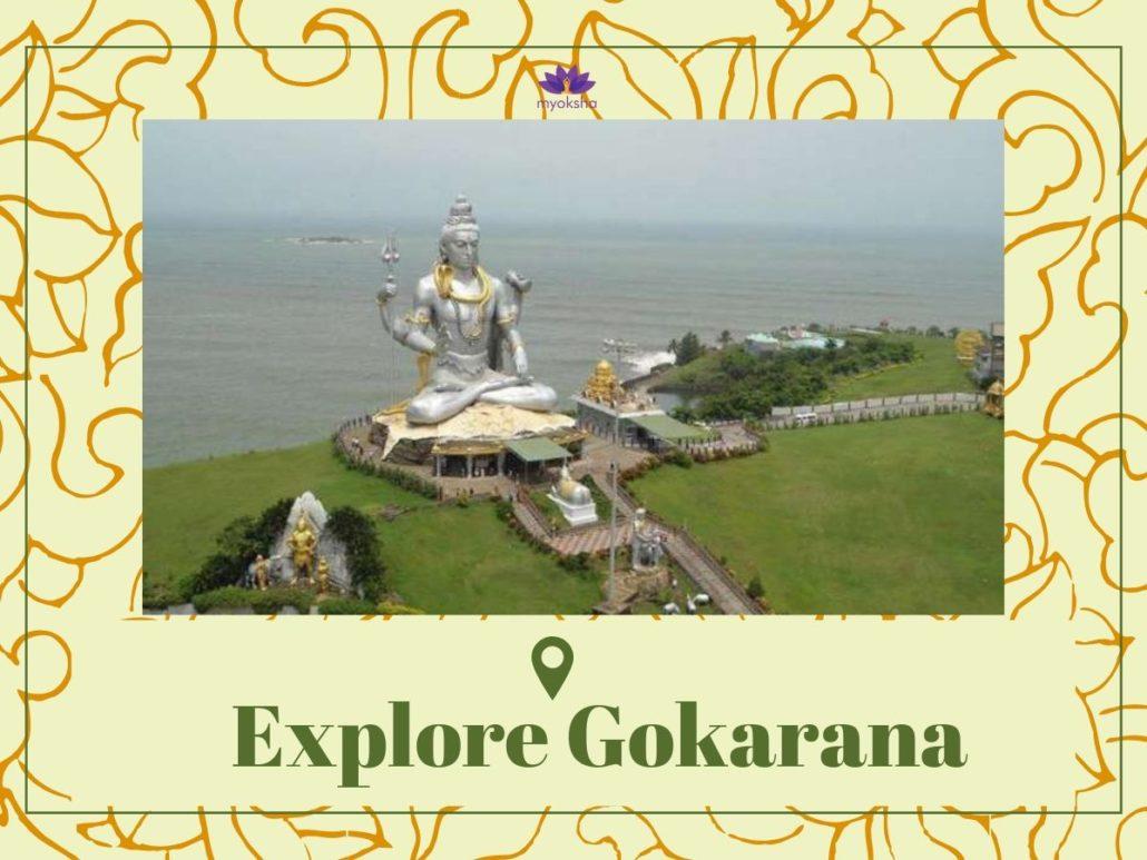 Explore-Gokarana