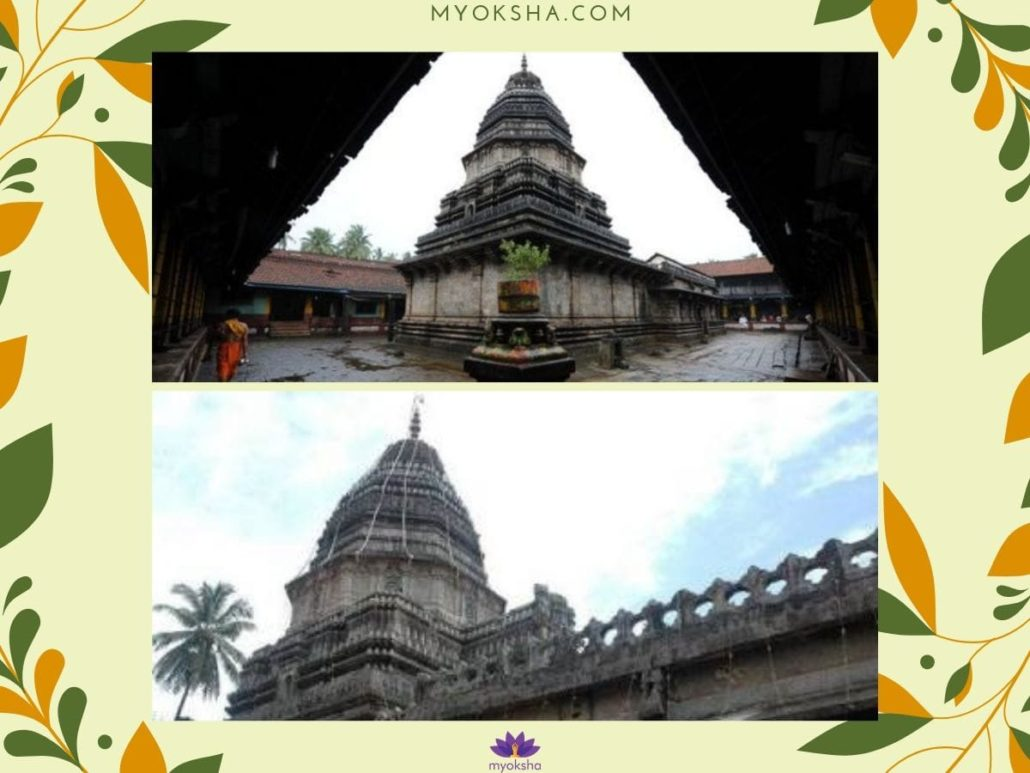 Gokarna-Temple-Timings