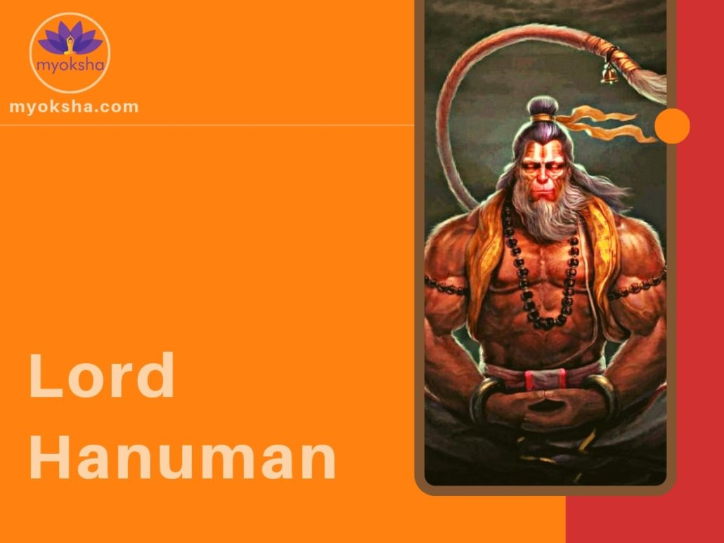 Hanuman Chatti Introduction