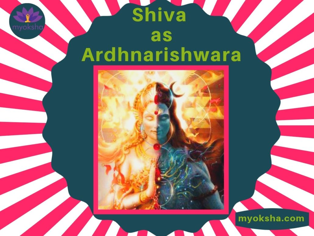 Introduction of Vishwanath Temple Guptkashi