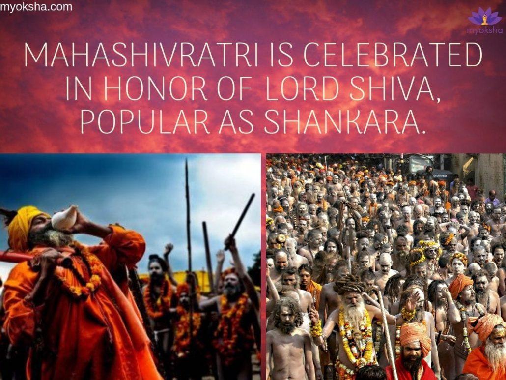 Kashi Vishwanath Temple Uttarkashi Festival