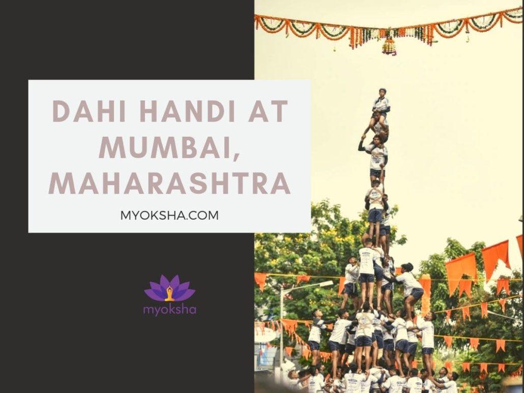 Krishna-Janamashtami-Dahi-Handi