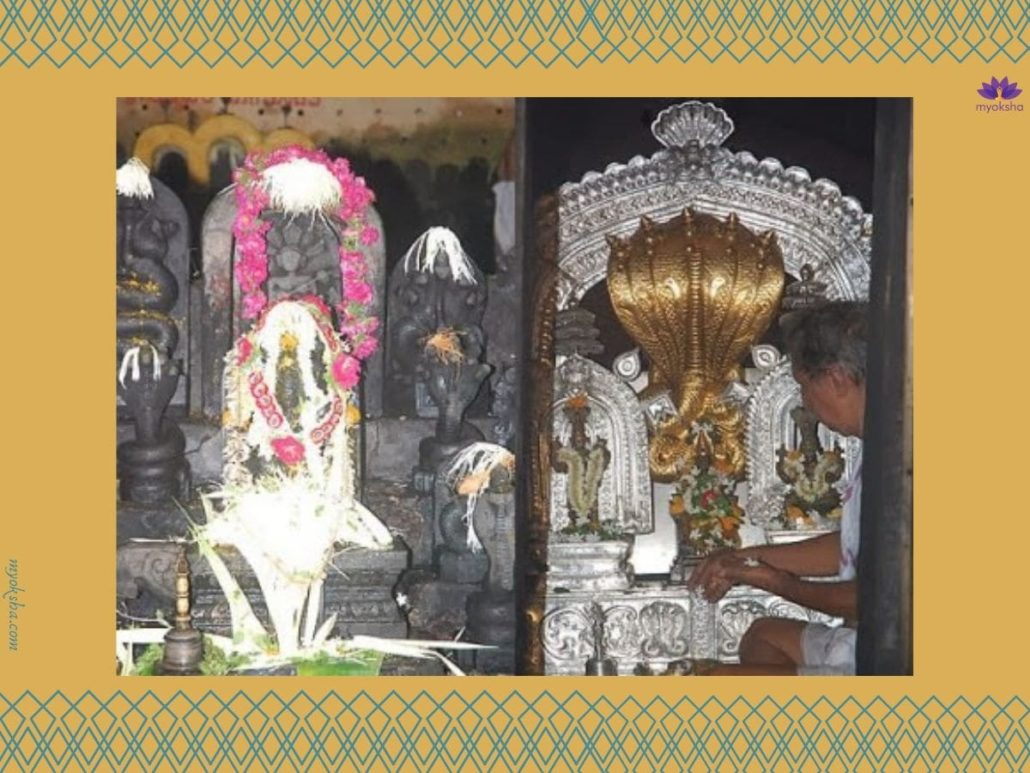 Kukke-Subramnaya-Sarp-Dosh