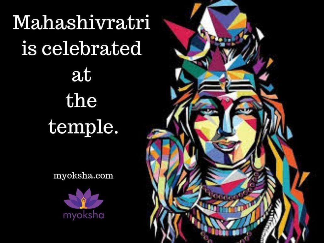 Lakhamandal Festivals