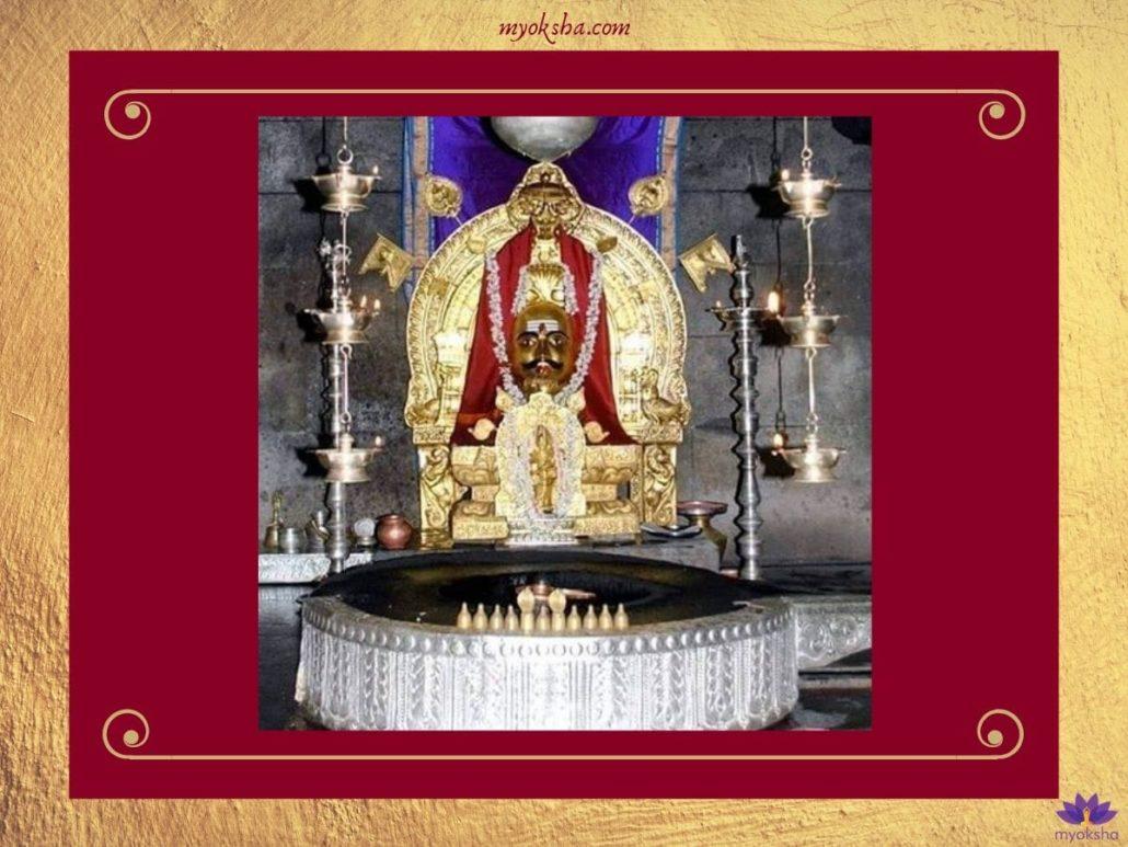 Lord-Murudeshwar