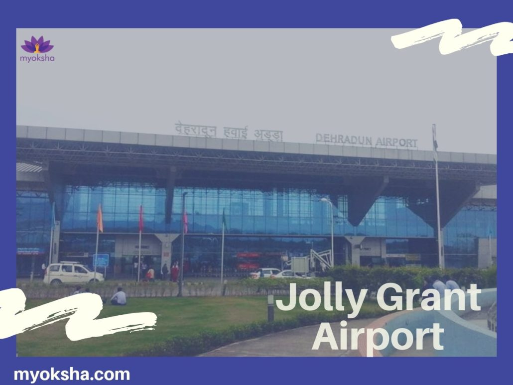 Nearest-Airport-to-Triyuginarayan