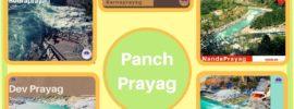 Panch Prayag