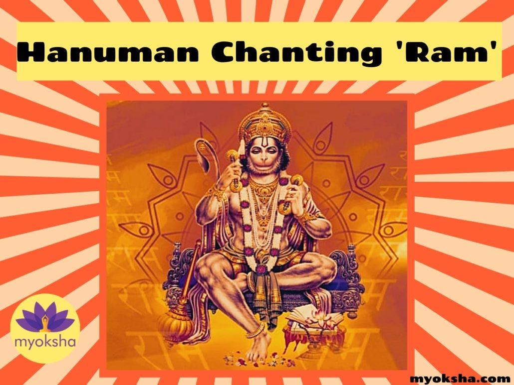 Significance of Bala Hanuman Temple Jamnagar
