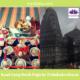 Kaal Sarp Dosh Puja in Trimbakeshwar