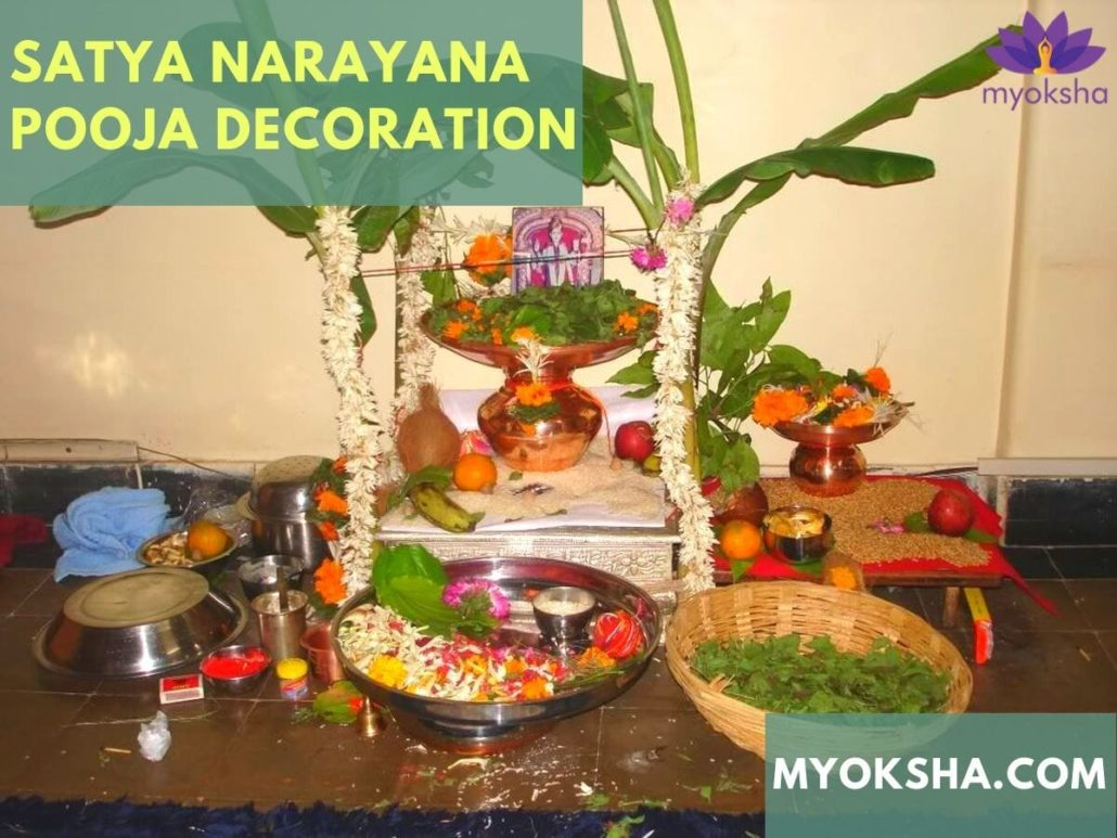 Satya-Narayanana-Pooja-Procedure