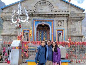 Char Dham Customer Gallery Myoksha (1)