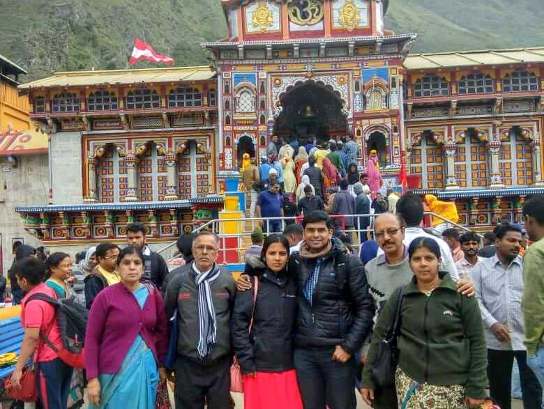 Char Dham Customer Gallery Myoksha (1)