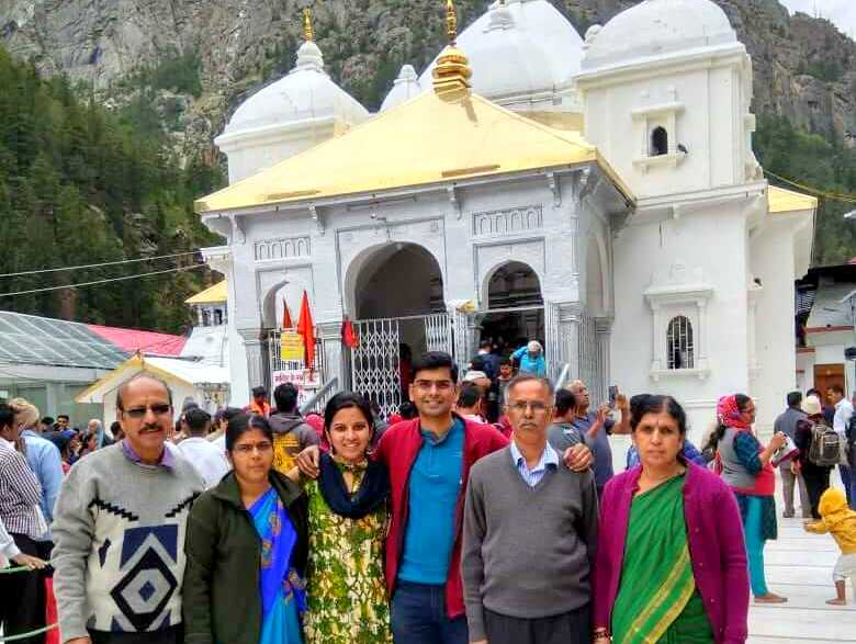 Char Dham Customer Gallery Myoksha (2)