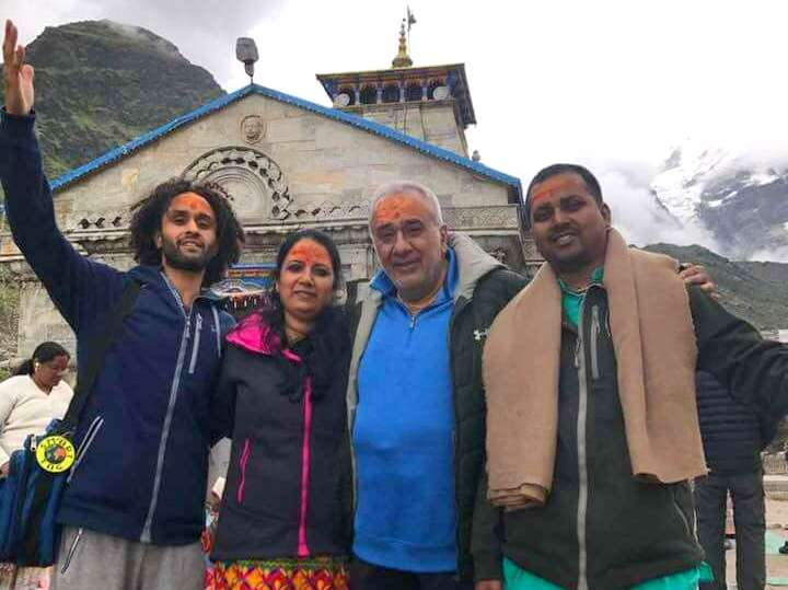 Char Dham Customer Gallery Myoksha (3)