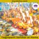 Yagyopavit Sanskar at Home