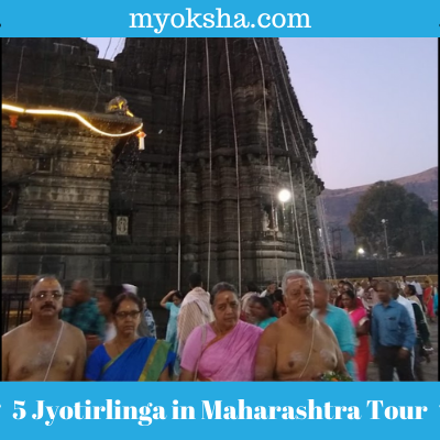 5 Jyotirlinga in Maharashtra Tour (3)