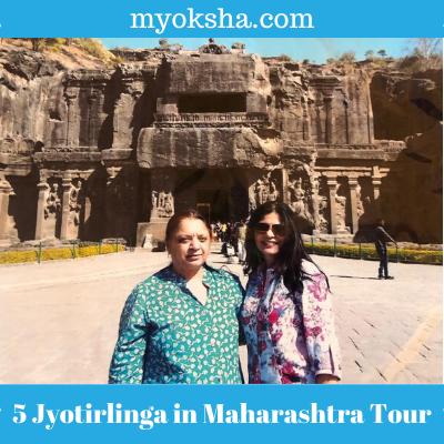 5 Jyotirlinga in Maharashtra Tour (4)