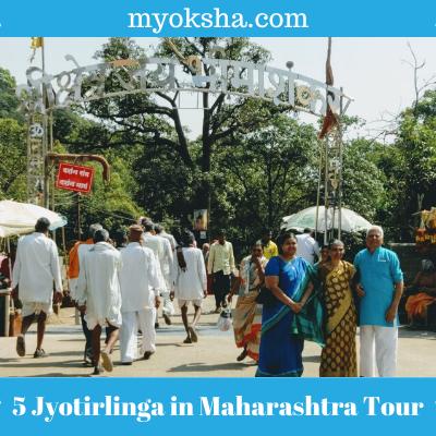 5 Jyotirlinga in Maharashtra Tour (5)