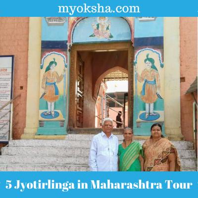 5 Jyotirlinga in Maharashtra Tour (6)