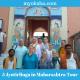 5 Jyotirlinga in Maharashtra Tour (7)