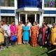 Amarnath Yatra 4