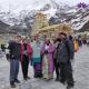 Char Dham Yatra 1