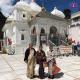 Char Dham Yatra 5