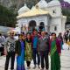 Char Dham Yatra 7