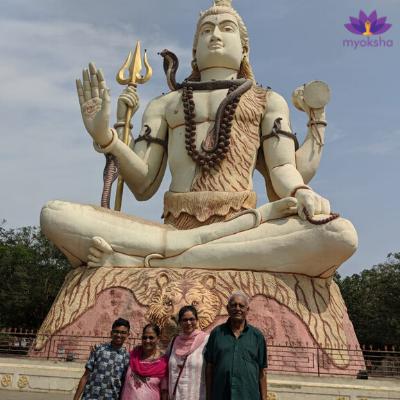 Dwarka Somnath Tour-2